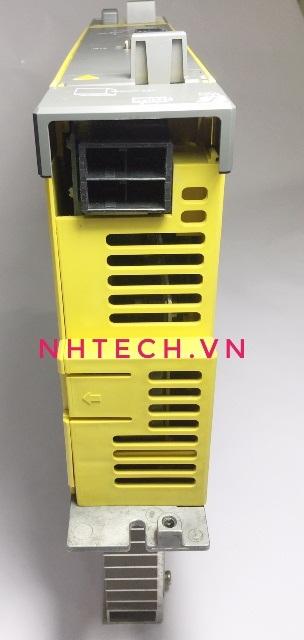 A06B - 6110 - H006